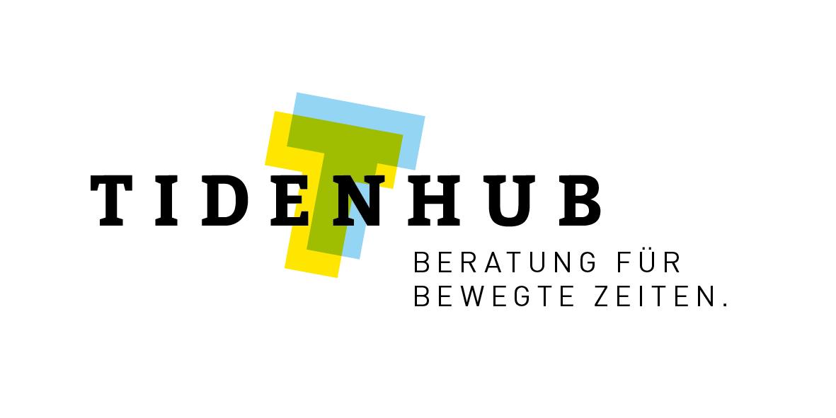 TIDENHUB